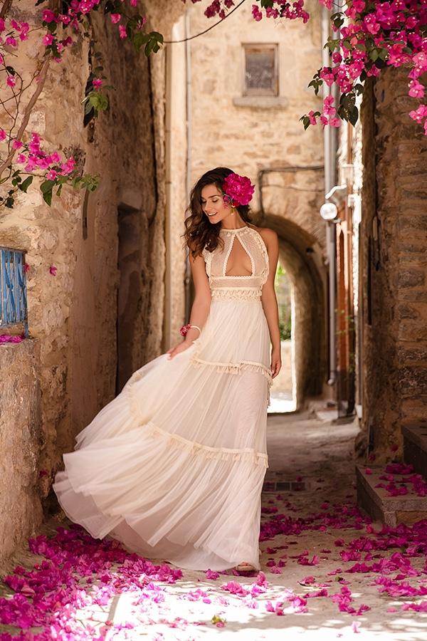 unique-wedding-dresses-hellenic-vintage-collection-atelier-zolotas_10