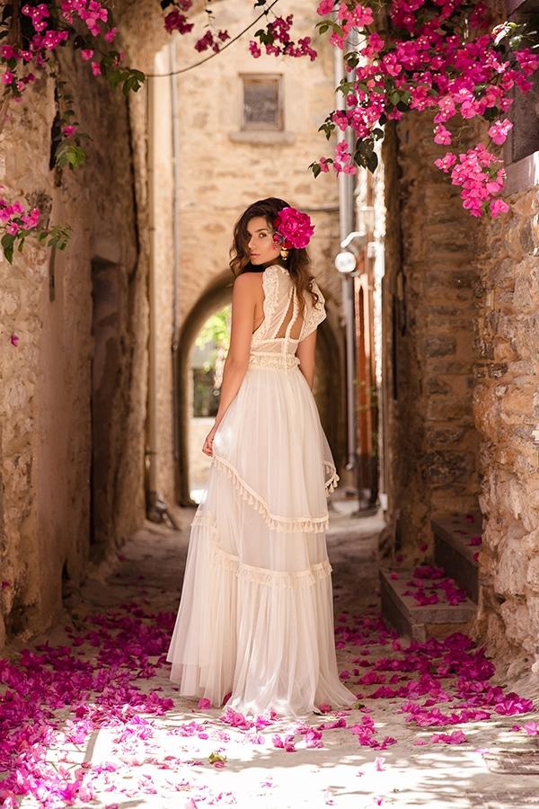 unique-wedding-dresses-hellenic-vintage-collection-atelier-zolotas_10x
