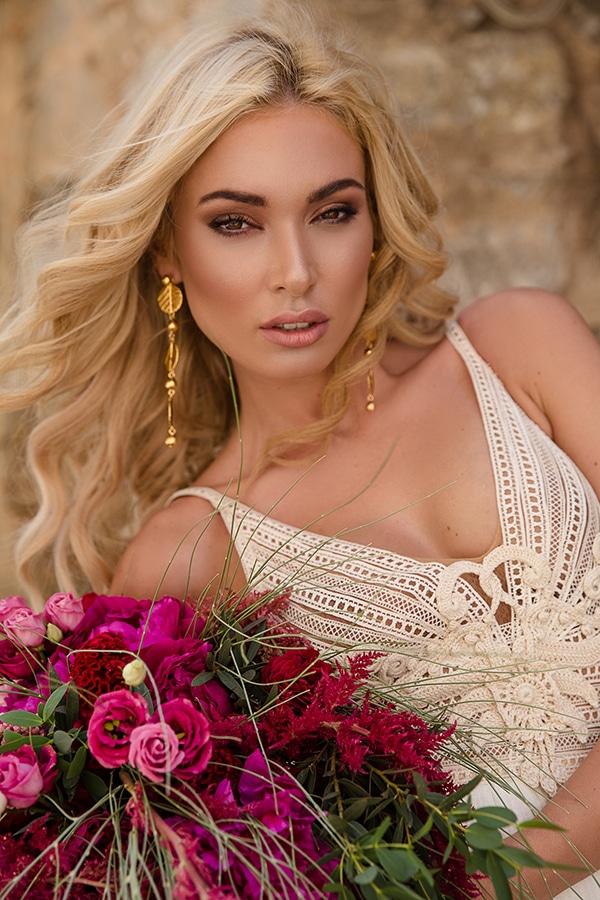 unique-wedding-dresses-hellenic-vintage-collection-atelier-zolotas_11