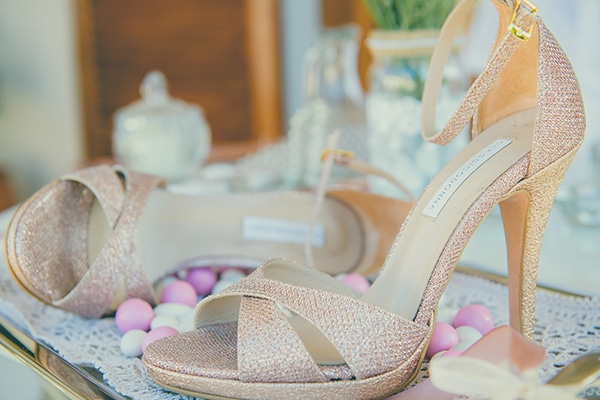 vintage-summer-wedding-romantic-details-patra_05