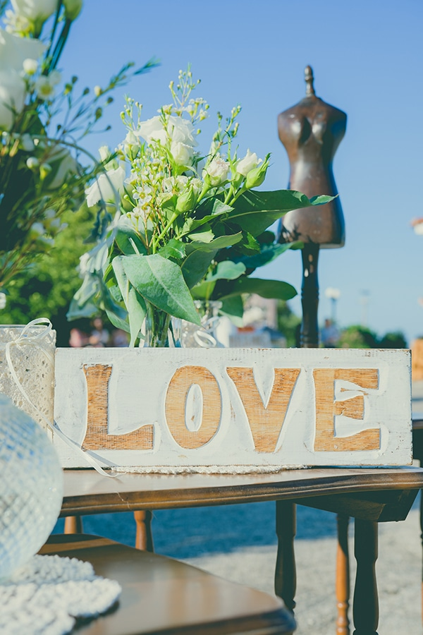 vintage-summer-wedding-romantic-details-patra_11x