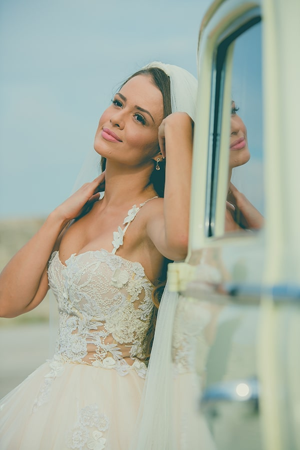 vintage-summer-wedding-romantic-details-patra_29