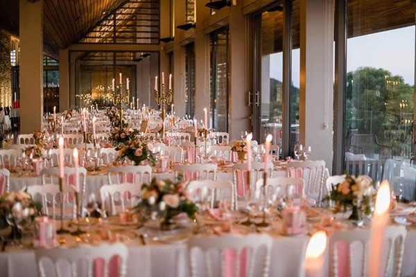 beautiful-decoration-ideas-baptism-pink-gold-details_01