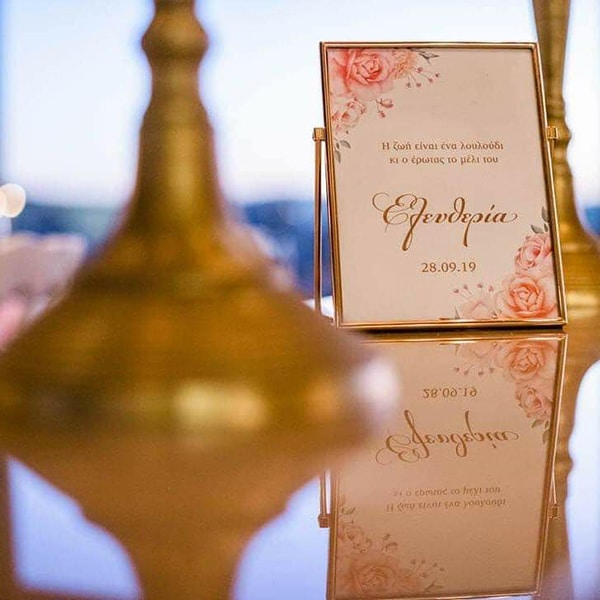 beautiful-decoration-ideas-baptism-pink-gold-details_05