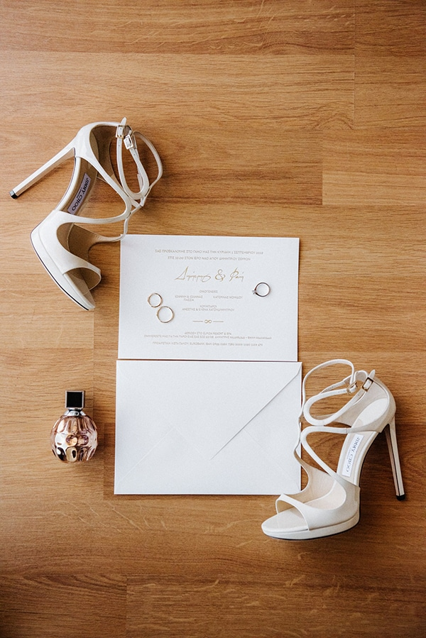 beautiful-fall-wedding-serres-elegant-gold-details_03x