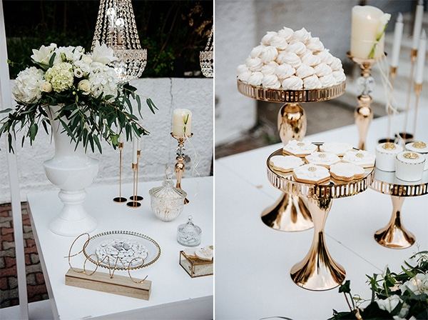 beautiful-fall-wedding-serres-elegant-gold-details_08A
