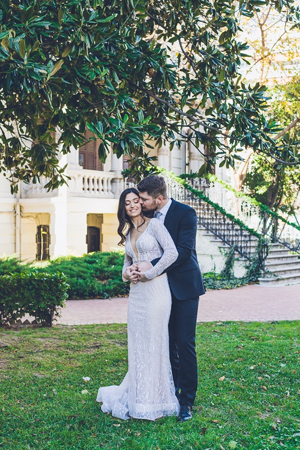 beautiful-winter-wedding-thessaloniki-elegant-details-bordo-gold-hues_01