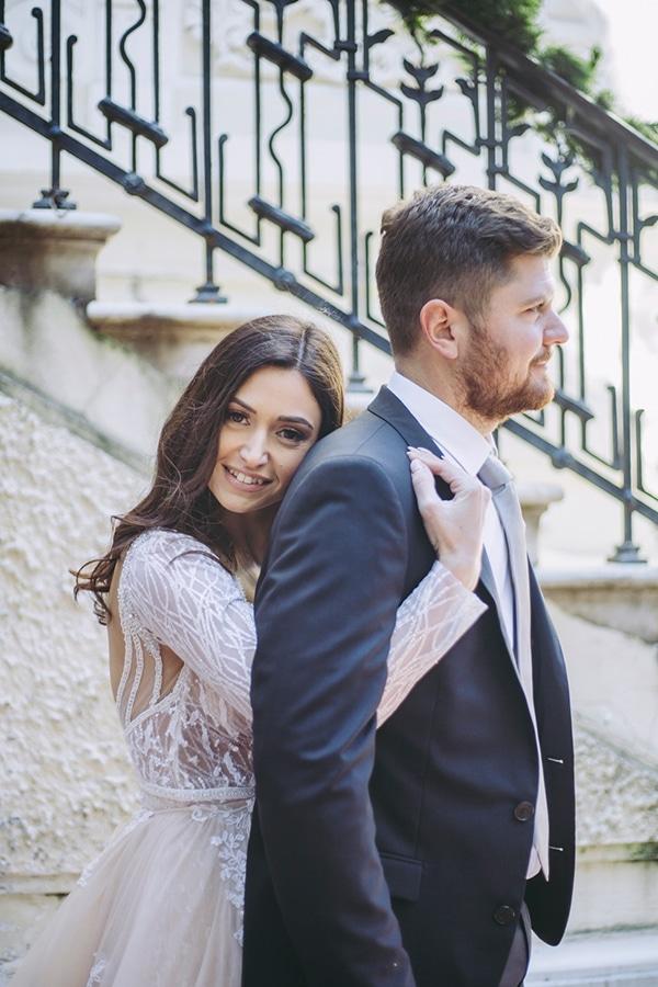 beautiful-winter-wedding-thessaloniki-elegant-details-bordo-gold-hues_02
