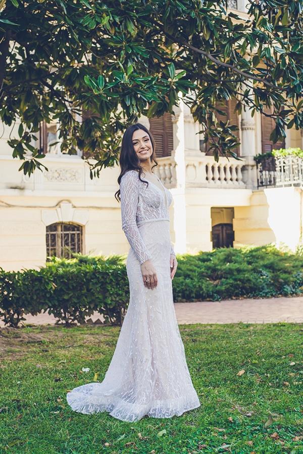 beautiful-winter-wedding-thessaloniki-elegant-details-bordo-gold-hues_03