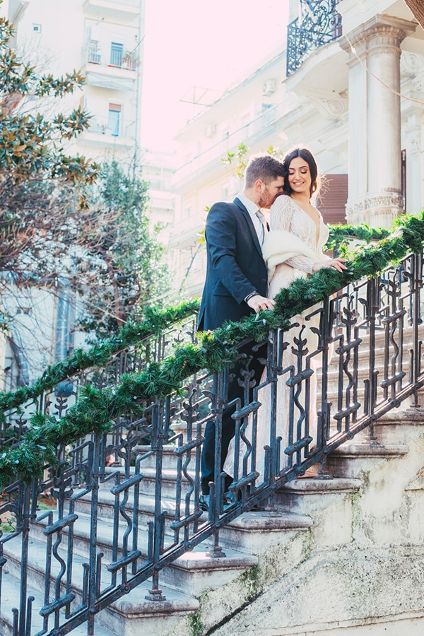 beautiful-winter-wedding-thessaloniki-elegant-details-bordo-gold-hues_04