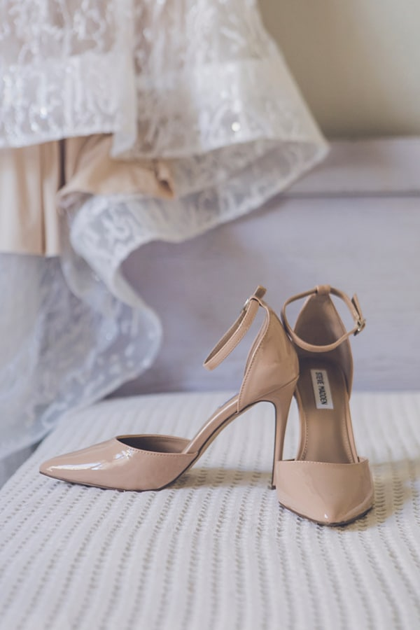 beautiful-winter-wedding-thessaloniki-elegant-details-bordo-gold-hues_05