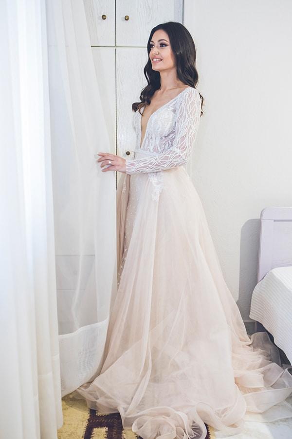 beautiful-winter-wedding-thessaloniki-elegant-details-bordo-gold-hues_08