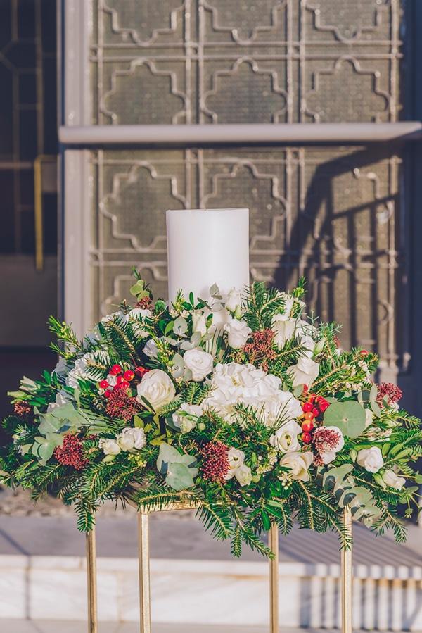 beautiful-winter-wedding-thessaloniki-elegant-details-bordo-gold-hues_11