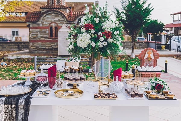 beautiful-winter-wedding-thessaloniki-elegant-details-bordo-gold-hues_12