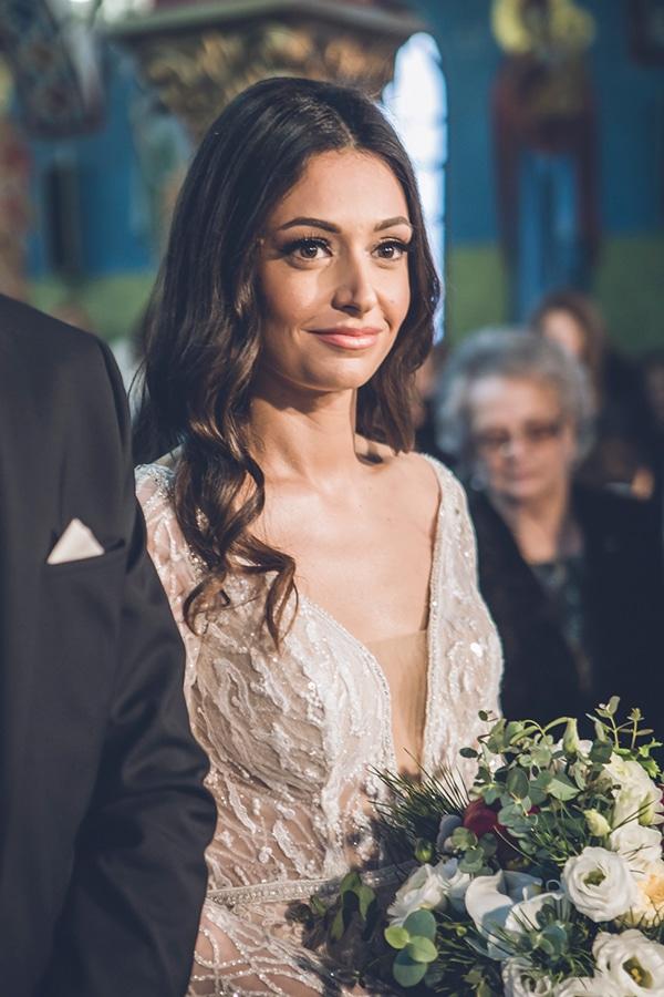 beautiful-winter-wedding-thessaloniki-elegant-details-bordo-gold-hues_19