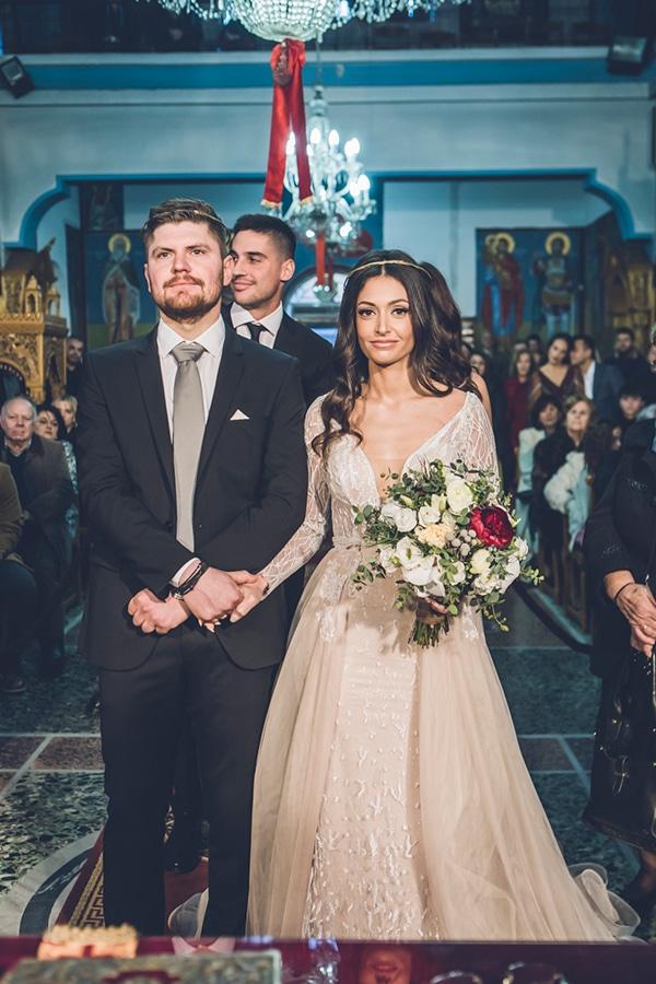 beautiful-winter-wedding-thessaloniki-elegant-details-bordo-gold-hues_20