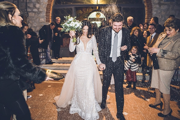 beautiful-winter-wedding-thessaloniki-elegant-details-bordo-gold-hues_21