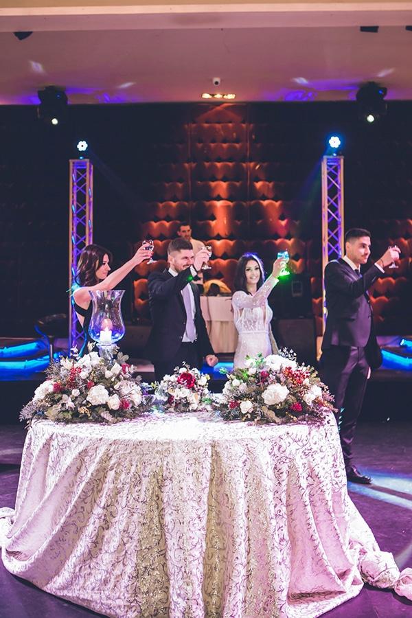 beautiful-winter-wedding-thessaloniki-elegant-details-bordo-gold-hues_22