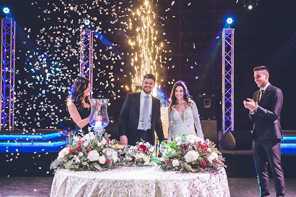 beautiful-winter-wedding-thessaloniki-elegant-details-bordo-gold-hues_23
