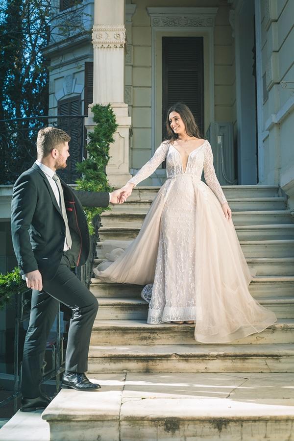 beautiful-winter-wedding-thessaloniki-elegant-details-bordo-gold-hues_25