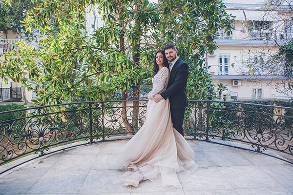 beautiful-winter-wedding-thessaloniki-elegant-details-bordo-gold-hues_27