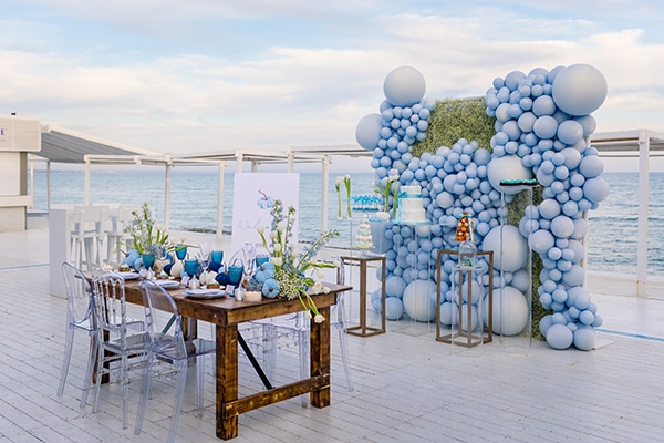 dreamy-baptism-decoration-blue-hues-pumpkin_01
