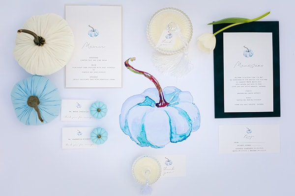 dreamy-baptism-decoration-blue-hues-pumpkin_02