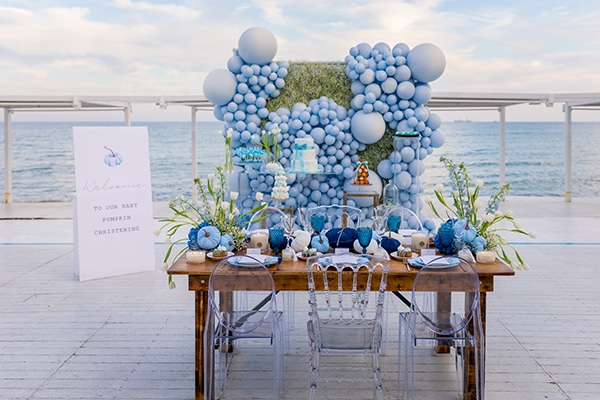 dreamy-baptism-decoration-blue-hues-pumpkin_03