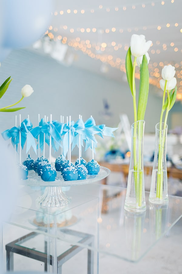dreamy-baptism-decoration-blue-hues-pumpkin_03z