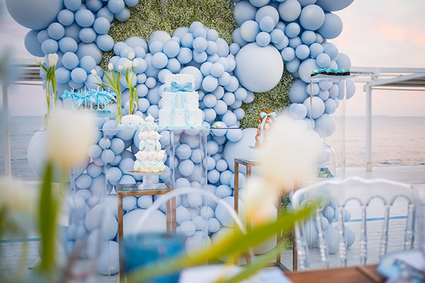dreamy-baptism-decoration-blue-hues-pumpkin_05