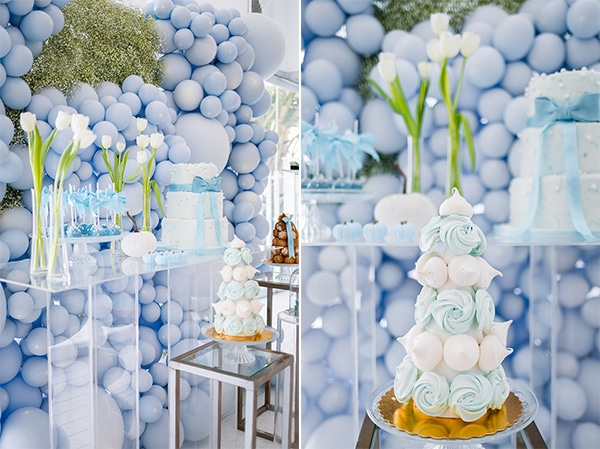 dreamy-baptism-decoration-blue-hues-pumpkin_06A