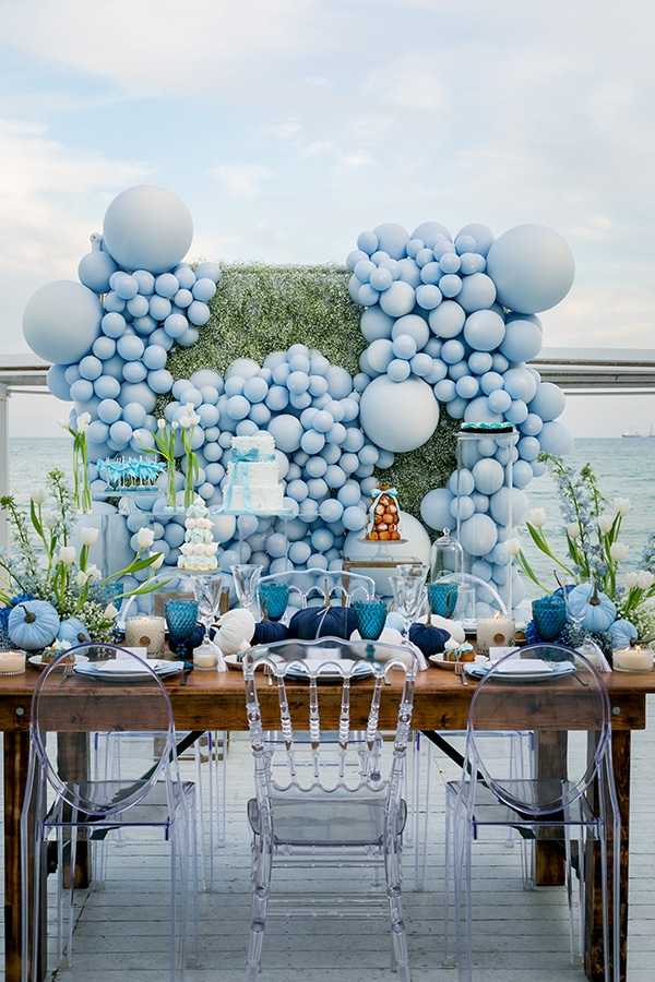 dreamy-baptism-decoration-blue-hues-pumpkin_08