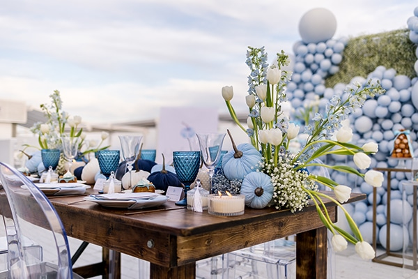 dreamy-baptism-decoration-blue-hues-pumpkin_10