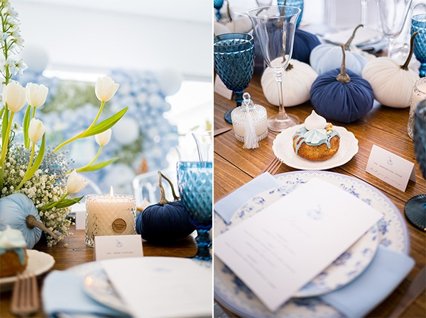 dreamy-baptism-decoration-blue-hues-pumpkin_11A