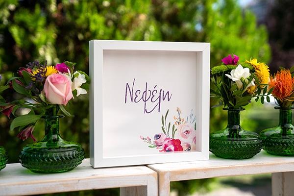 romantic-floral-girl-baptism-decoration-ideas_02