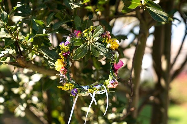 romantic-floral-girl-baptism-decoration-ideas_03