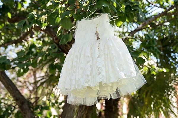 romantic-floral-girl-baptism-decoration-ideas_04