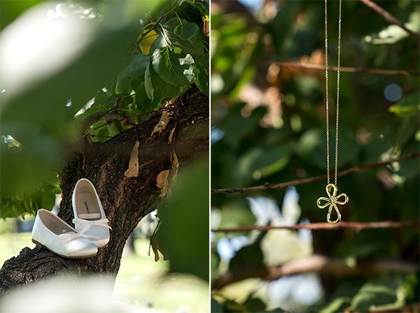 romantic-floral-girl-baptism-decoration-ideas_05A