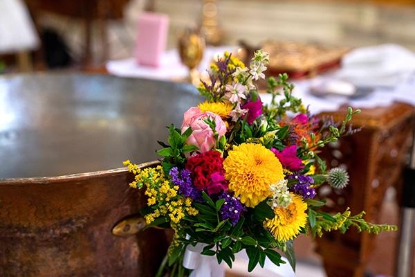 romantic-floral-girl-baptism-decoration-ideas_06