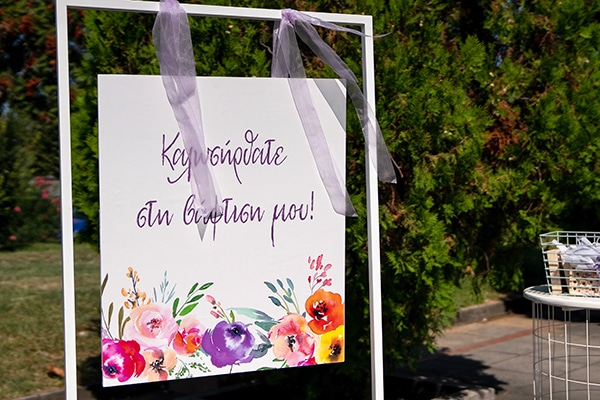 romantic-floral-girl-baptism-decoration-ideas_07