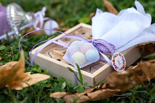 romantic-floral-girl-baptism-decoration-ideas_08