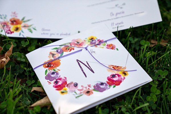 romantic-floral-girl-baptism-decoration-ideas_09