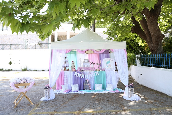 sweet-girly-baptism-mermaid-theme-pastel-pink-purple-mint-hues_14