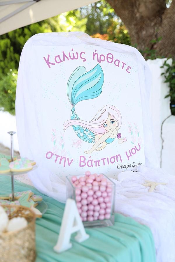 sweet-girly-baptism-mermaid-theme-pastel-pink-purple-mint-hues_15