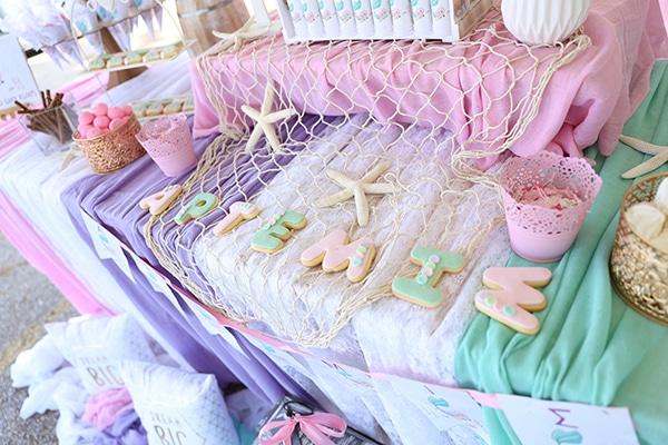 sweet-girly-baptism-mermaid-theme-pastel-pink-purple-mint-hues_16