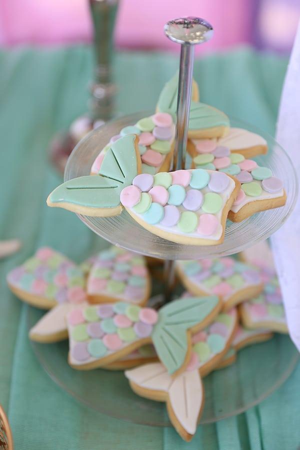 sweet-girly-baptism-mermaid-theme-pastel-pink-purple-mint-hues_18