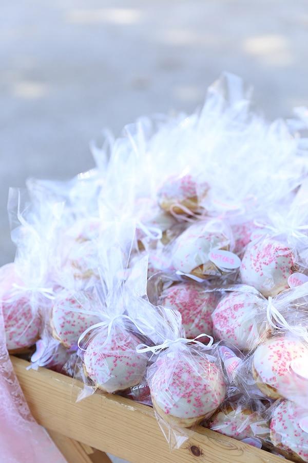 sweet-girly-baptism-mermaid-theme-pastel-pink-purple-mint-hues_19