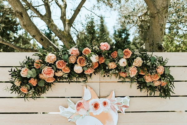 baptism-ideas-fox-theme_10x