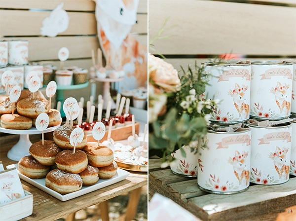 baptism-ideas-fox-theme_13A