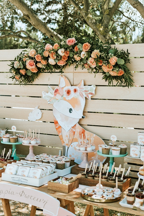 baptism-ideas-fox-theme_16